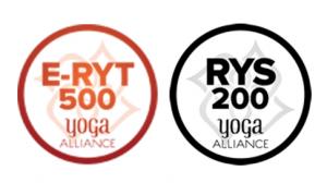 200h Yogalehrer Ausbildung In Kooperation Universitat Berlin Hannover